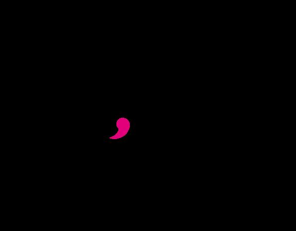 Bask'elles-logo